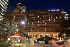Menzies Accor Hotel